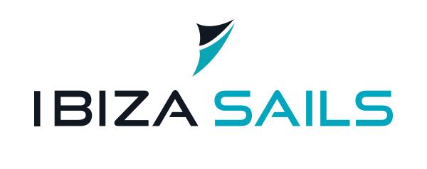 Ibiza Sails